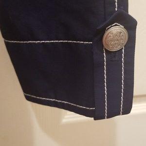 LOFT Jackets & Coats - LOFT Classic Trench Coat
